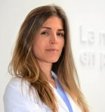 Maria Arque