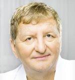 Pavel Brychta