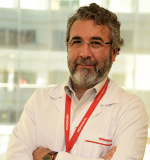Orhan Babucçu
