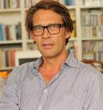 Holger Bahn