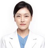 Paik Hye-Won