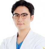 Yoo Young-Moon