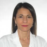 Ванеса Грегорц
