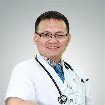 Leng Yin