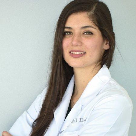 Mariana Serratos