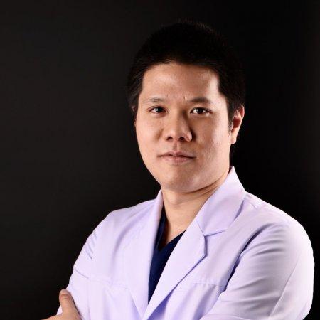 Pawak Tungthangthum