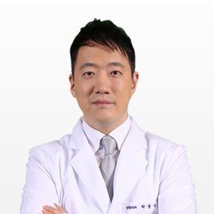 Tak Kyoung Seok