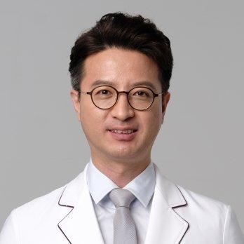Kim Dong Gul