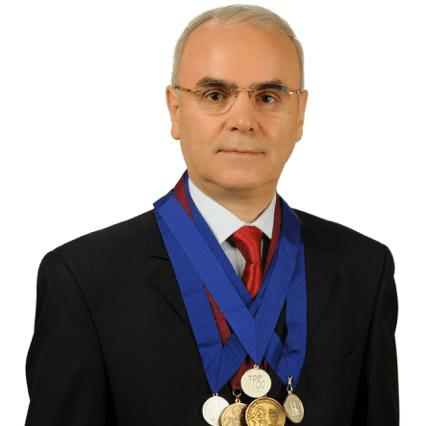 Ahmet Yildizhan
