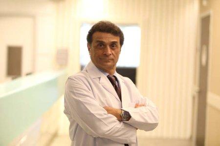 Mustafa Bozbuga