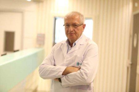 Ahmet Fatih Parmaksizoglu