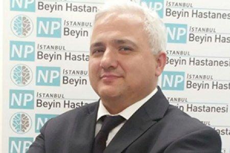 Akin Akakin