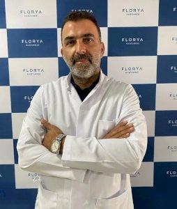 Adnan Karaoglu