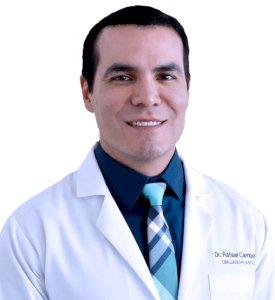 Rafael Cameros