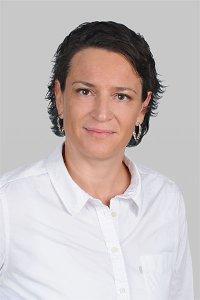 Zuzana Jelinkova