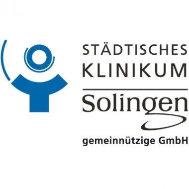 Medical Center in Solingen
