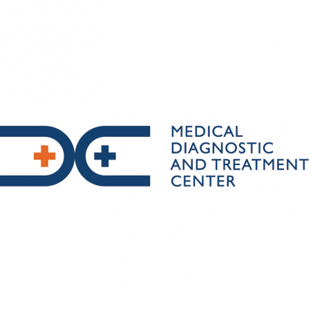 Medical Diagnostic and Treatment Center