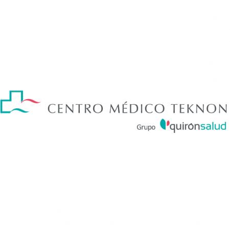 Teknon Hospital