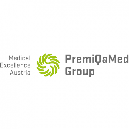 PremiQaMed Group