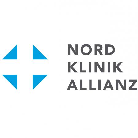 Nord Klinik Allianz
