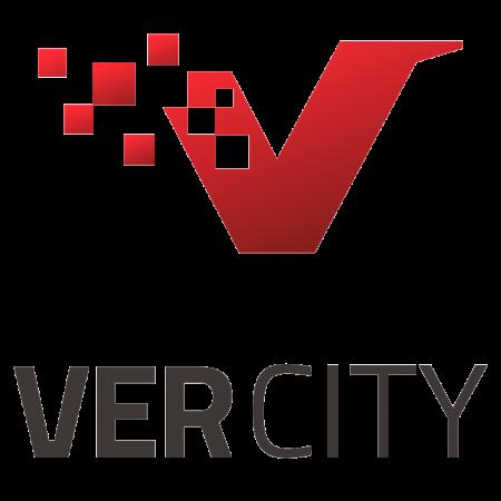 AutoVercity