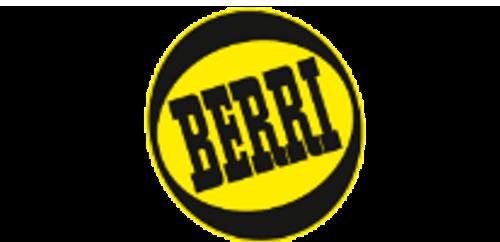 berri-logo-sunset-party