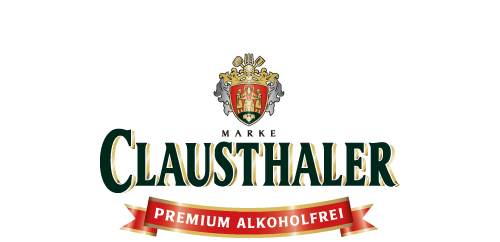 Clausthaler - Premiumpartner Best of Swiss Gastro Award
