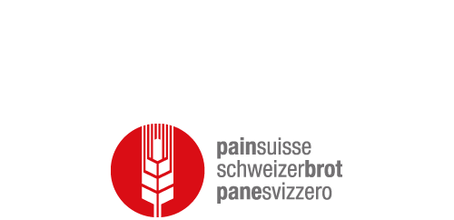 SwissVeg - Labelpartner Best of Swiss Gastro