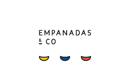 Empanadas&CO - Produktepartner Best of Swiss Gastro