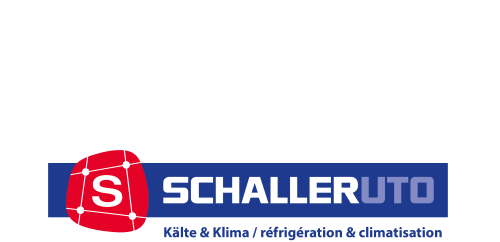 Schaller Uto - Produktepartner  Best of Swiss Gastro