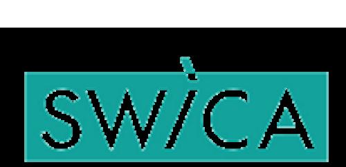 Swica-logo-sunset-party