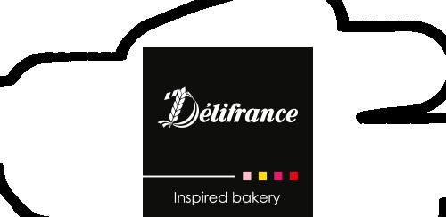 Delifrance - Kategoriesponsor Best of Swiss Gastro