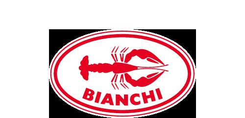 Bianchi AG - Kategoriesponsor Best of Swiss Gastro