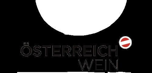 Österreich Wein - Hauptsponsor Best of Swiss Gastro