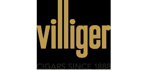 Villiger - Kategoriesponsor Best of Swiss Gastro