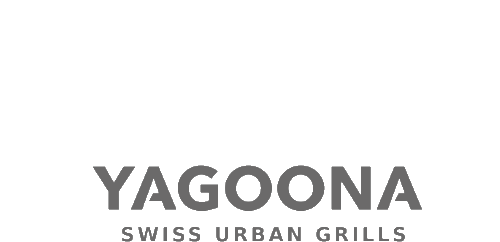 YAGOONA  - Produktepartner  Best of Swiss Gastro