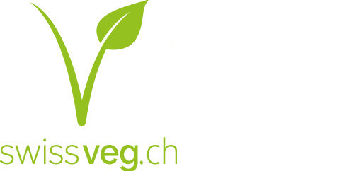 SwissVeg - Best of Swiss Gastro Award
