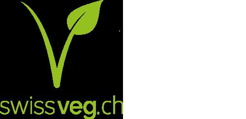 SwissVeg - Best of Swiss Gastro Award