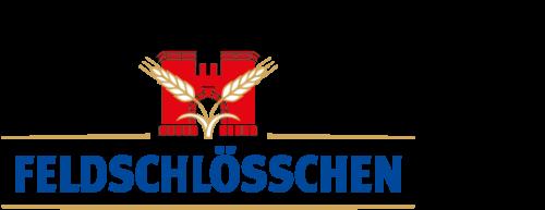 Feldschlösschen - Best of Swiss Gastro Award