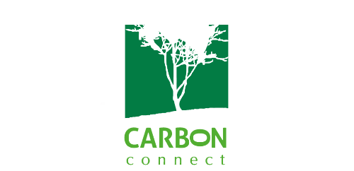 carbon-connect AG - Partenaire Premium Best of Swiss Gastro Award