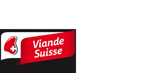 Schweizer Fleisch - Best of Swiss Gastro Award