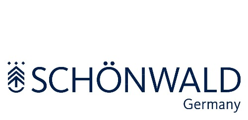 Schönwald - Premiumpartner Best of Swiss Gastro Award