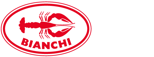 Bianchi AG - Best of Swiss Gastro Award