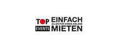 TOP Events - Dienstleistungspartner Best of Swiss Gastro