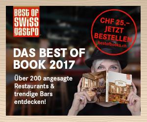 Banner Book 2017