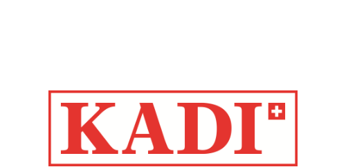 KADI - Produktepartner  Best of Swiss Gastro