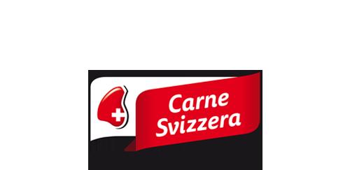 Schweizer Fleisch - Labelpartner Best of Swiss Gastro