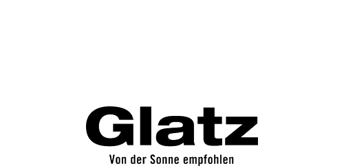 Glatz AG - Labelpartner Best of Swiss Gastro
