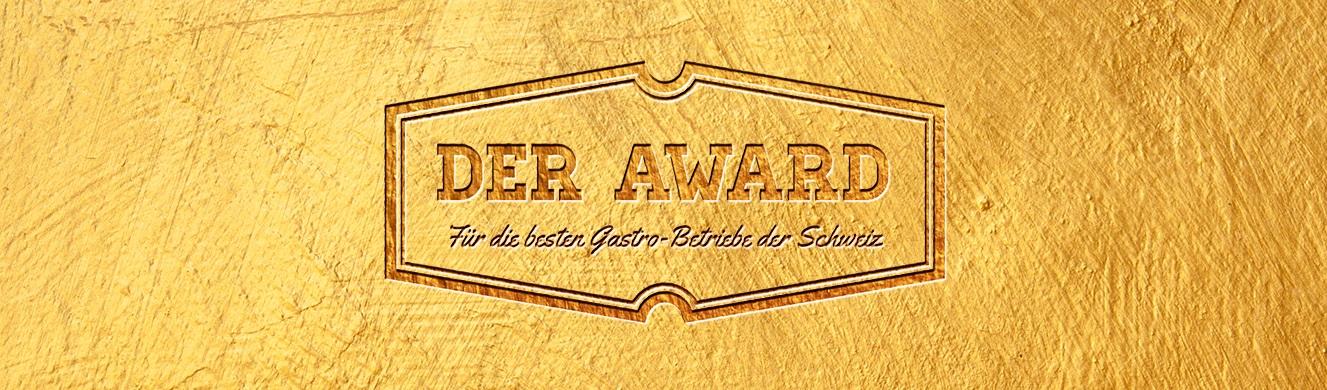 Best_of_Swiss_Gastro_Header_2019