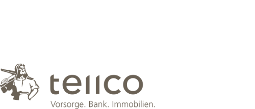 Tellco AG - Best of Swiss Gastro Award
